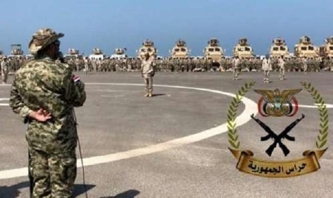 قوات طارق