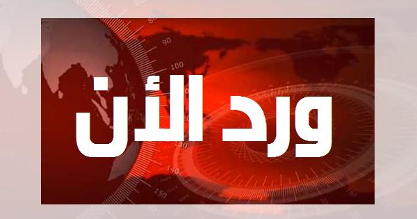 وردالان : امريكا تتدخل والرئيس ترامب يعلن ارسال أول قوات عسكرية للتدخل السريع في اليمن