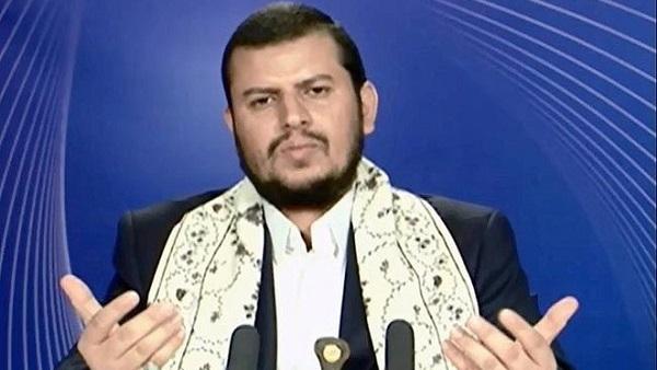 صحيفة سعودية تكشف حقيقة أنباء مقتل الحوثي.. وتطلق تحذيراً