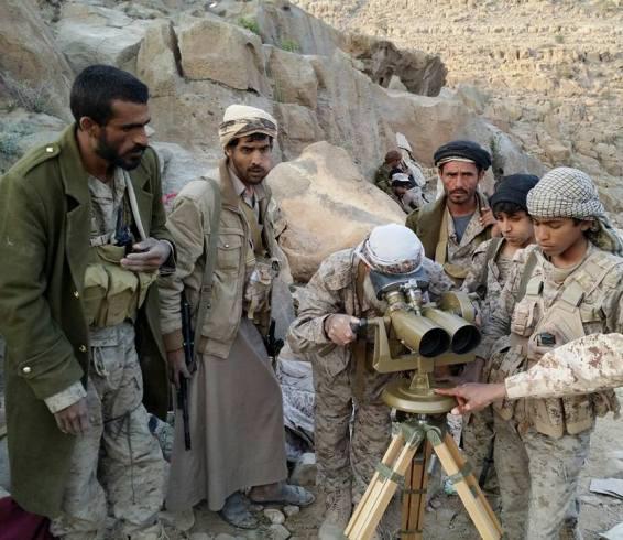 اخبار اليمن اليوم في نصف ساعة لم يسبق له مثيل الصور + E-FRONTA.INFO