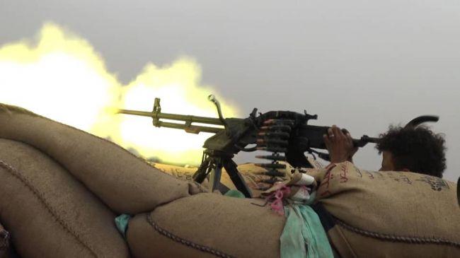 ماذا يحدث .. انفجار الوضع في صنعاء