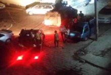 """بعد خطاب """"الزبيدي""""… الانتقالي يتحرك عسكريا في الميدان وتحذيرات من انفجار الوضع"""