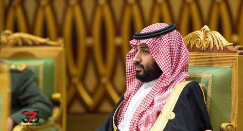 عــــــــاجل محمد بن سلمان يتدخل قبل قليل وينقذ السعودية من كارثة مرعبة شاهد صورة