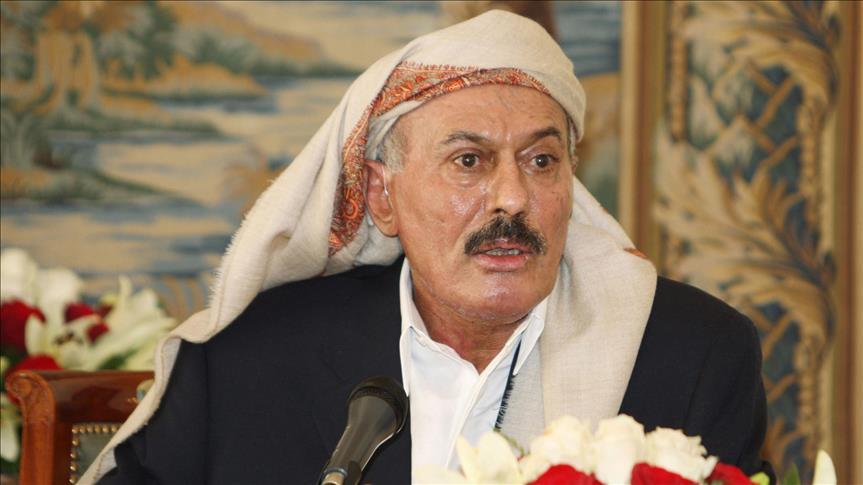 معلومات خطيرة يكشفها وزير حوثي عن