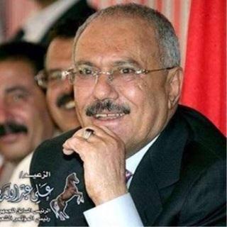 صالح يهدي قصيدة شعرية اللواء