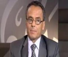عيدروس النقيب : إخوة خالد اليماني يقصفون العند!